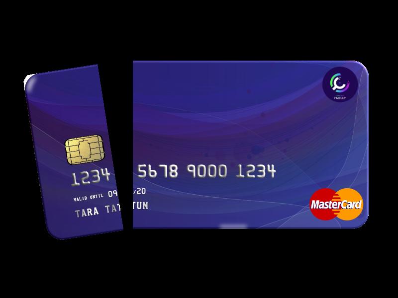 Repair your credit online