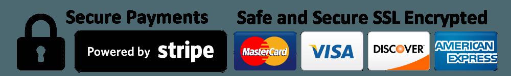 Safe Secure Checkout
