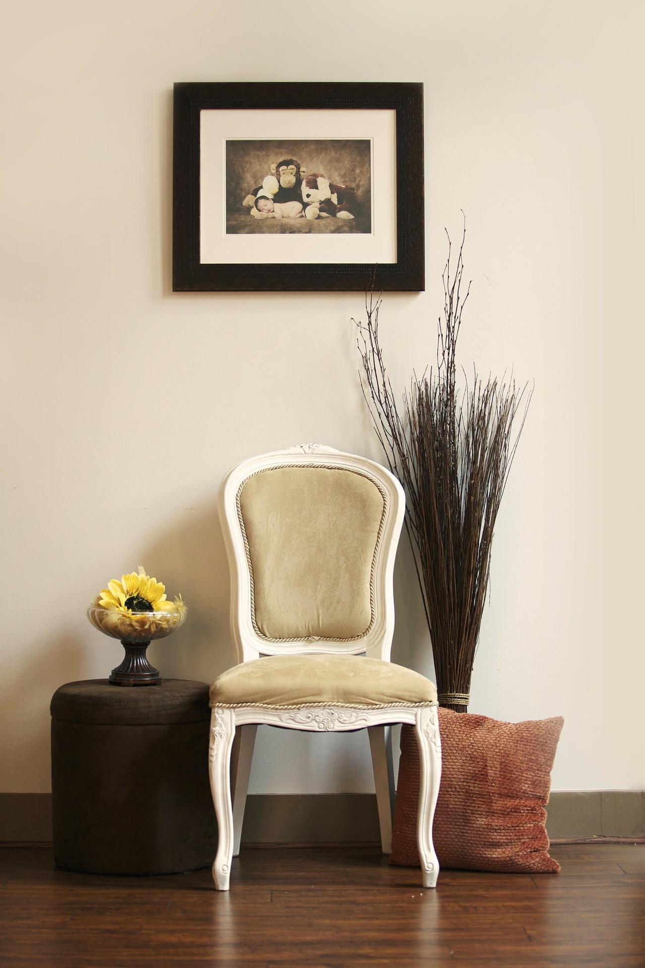 chair-165422_1920