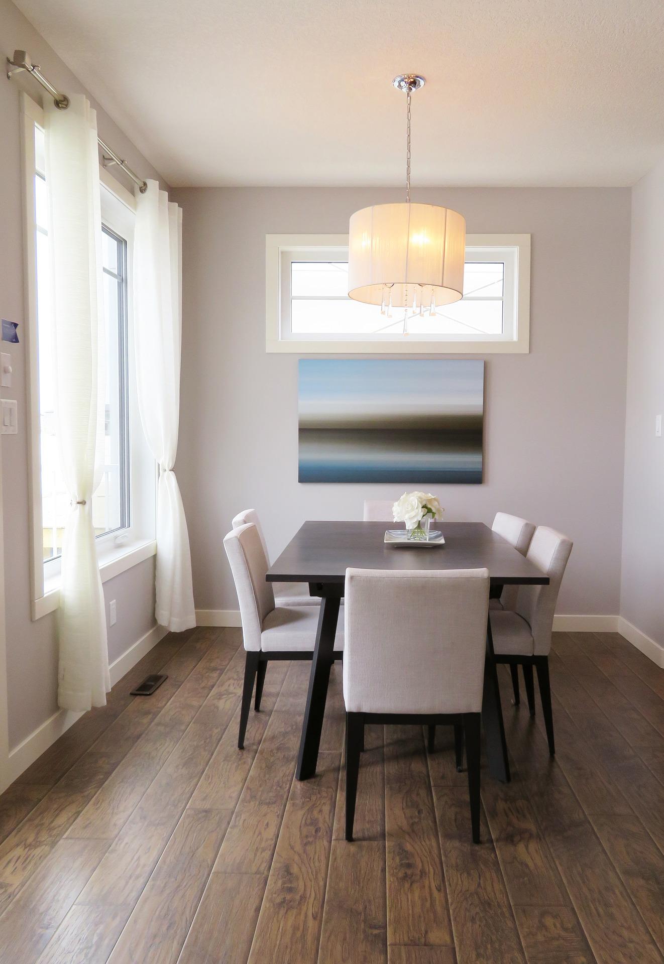 dining-room-2485946_1920