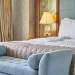 hotel-4416515_1280