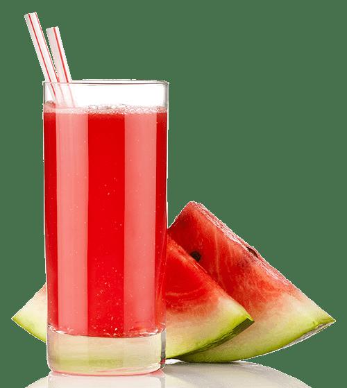 Glass Juice