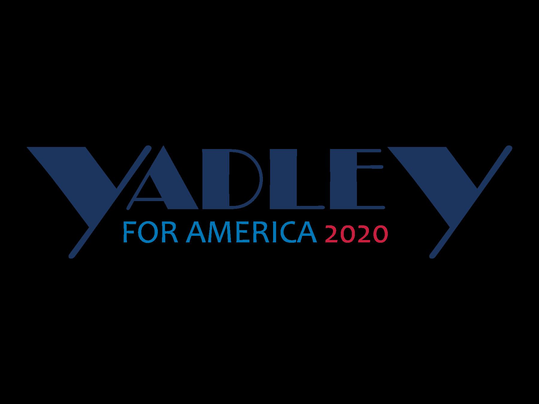 Yadley