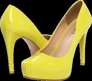 Women`s Shoes